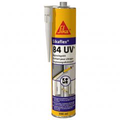 sika sikaflex 84 UV