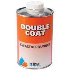De IJssel Double Coat Kwastverdunner 0_5 ltr