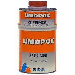 De IJssel IJmopox ZF Primer 0_75 ltr