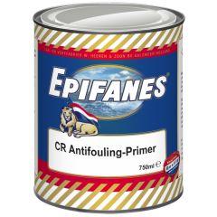 Epifanes CR Antifouling Primer 0_75 ltr