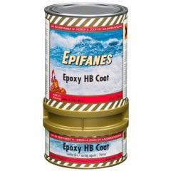 Epifanes Epoxy HB Coat 0_75 ltr