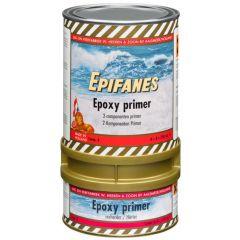 Epifanes Epoxy Primer 0_75 ltr
