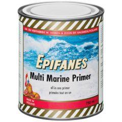 Epifanes Multi Marine Primer 0_75 ltr