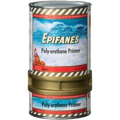 Epifanes Poly_urethane Primer 0_75 kilo