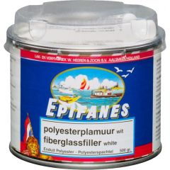 Epifanes Polyester
