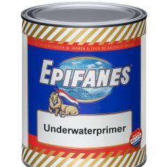 Epifanes Underwaterprimer 0_75 ltr