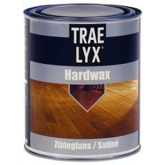trae lyx hardwax 0,75 ltr