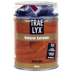 traelyx naturel extreme 0,75 ltr