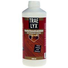 Trae Lyx onderhoudsmiddel 1 ltr