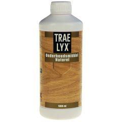 Trae Lyx onderhoudsmiddel naturel