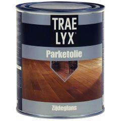 trae lyx parket olie 0,75 ltr