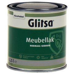 Glitsa Meubellak 0,25 ltr