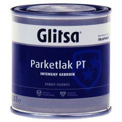 Glitsa Parketlak PT 0,25 ltr