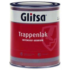 Glitsa Trappenlak 0,75 ltr