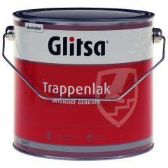 Glitsa Trappenlak 2,5 ltr