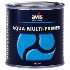 Avis Aqua Multiprimer 0,25 ltr