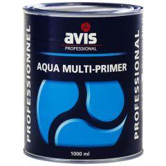 Avis Aqua Multi-primer 1 ltr