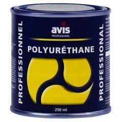 Avis Polyurethane 0,25 ltr