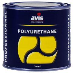 Avis Polyurethane 0,5 ltr