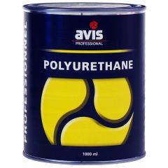 Avis Polyurethane 1 ltr
