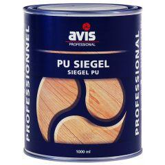 Avis PU Siegel 1 ltr