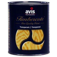 Avis Timbercote 1 ltr