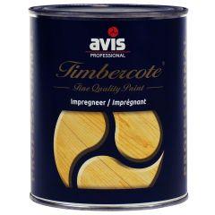 Avis Timbercote Impregneer 1 ltr
