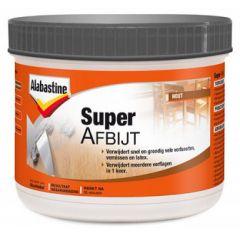 Alabastine Super Afbijt 0,5 ltr