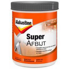 Alabastine Super Afbijt 1 ltr