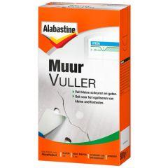 Alabastine Muurvuller (poeder) 0,5 kg