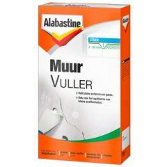 Alabastine Muurvuller (poeder) 2 kg