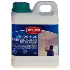 Owatrol Floetrol 1 ltr