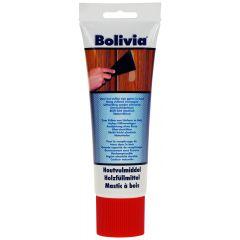 Bolivia Houtvulmiddel 0,4 kg