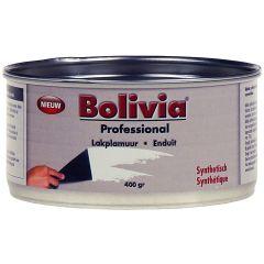 Bolivia Professionele Synthetische Lakplamuur