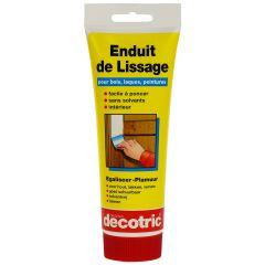 decotric Egaliseer-Plamuur 0,4 kg
