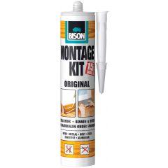 Bison Montagekit Original 350 gram