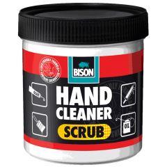 Bison Handcleaner scrub 0,5 ltr