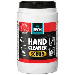 Bison Handcleaner Scrub 3 ltr