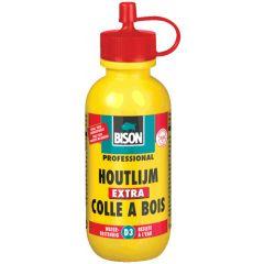 Bison Houtlijm Extra D3 75 gram