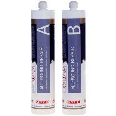 Zusex All-Round repair 600 ml