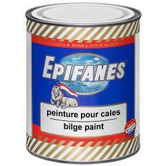 Epifanes Bilge verf 0,75 ltr