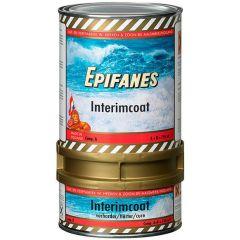 Epifanes Interimcoat 0,75 ltr