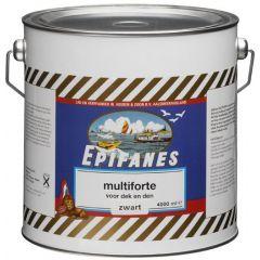 Epifanes Multiforte 4 ltr
