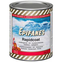 Epifanes Rapidcoat 0,75 ltr