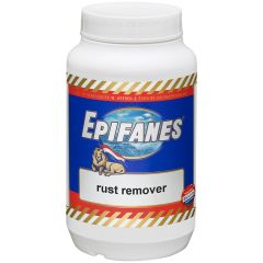 Epifanes Rust Remover 0,5 ltr