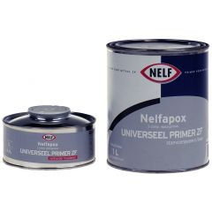 Nelf Nelfapox Universeel Primer ZF 1 ltr