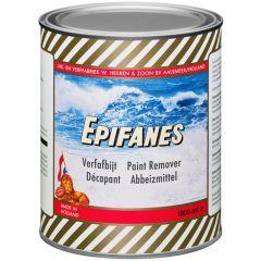 Epifanes Verfafbijt 1 ltr