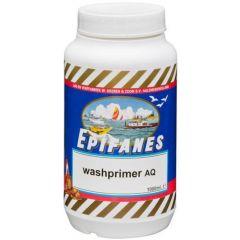 Epifanes Washprimer AQ 0,5 ltr