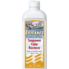 Epifanes Seapower Color Restorer 0,5 ltr