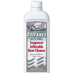 Epifanes Seapower Inflatable Boat Cleaner 0,5 ltr